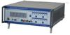 QJ36F型直流电阻测试量仪