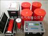 發電機工頻耐壓試驗裝置