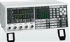 精密lcr测试仪3504-40