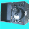 AC5/1~4指针式直流检流计