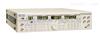 音频分析仪 MAK-6630