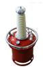 YDQ  系列充气式试验变压器