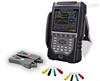 HDGC3520 单相电能表现场校验仪