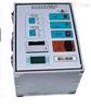 SX-9000F全自动介质损耗测量仪