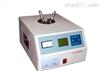 SXJS-E變壓器油介損測試儀