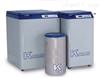 气相液氮罐10K