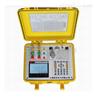 ZDBR-A 变压器容量及空负载测试仪