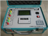 JD2932变比测试仪