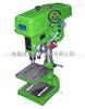Z516AZ516A型工业台钻钻床