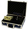 WN-68A、B、C型 电火花检漏仪