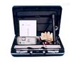 SL-ⅢA、B型电火花检测仪