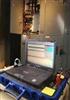 EMPATH2000电动机故障诊断系统电动机性能分析