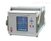 HN8033A三相交直流标准源