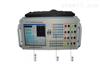HN8001交直流指示仪表检定装置