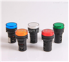 MGN60613施耐德指示灯,MGN60609,MGN60610,MGN60611,MGN60612