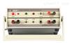 ZC1316模拟音频扫频信号发生器