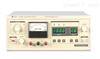 ZC2686型电解电容漏电流测试仪