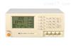 ZC2776D/ZC2775D电感测试仪