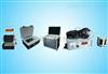FHD-10路灯电缆故障定位系统(高级型)