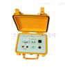 JDL-301电缆测试音频信号发生器