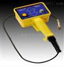 GTD-330电力电缆故障定点仪