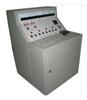 JHGK-II 高低压开关柜通电试验台