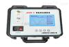 JHGB-A 智能高压测量表