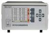 HPS3016多路温度测试仪