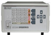 HPS3064多路温度测试仪