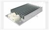 JRD50W铝合金加热器