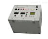 DL-66超高壓電纜測試系列