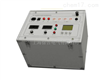 DL-66超高压电缆测试系列
