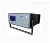 电压监测仪检定装置 ZRT812D