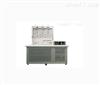 ZRT913D 三相电能表检定装置(多功能型)