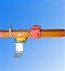 HXTS(L)多极管式安全滑触线