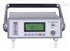 CXPCSF6纯度分析仪