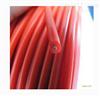 GYX/GYXV/GEVZ等系列10-150KV高压线