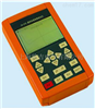 CD-970通信电缆测试仪