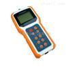 CD-960通信电缆故障测试仪