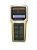 S-600A手持式电缆故障测试仪(2Km)