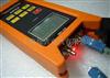 CY-160光功红光光源一体机
