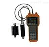 WT5000吸收式射频功率计