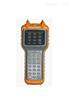 WT1129/RY1129D有线数字电视测试仪