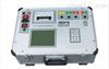 HNGK-507高压开关动特性测试仪