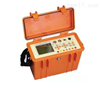 CD-830 数字式电力电缆故障定点仪