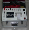 YKG-5018高压开关机械特性测试仪