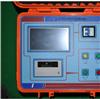 XC系列变压器智能控制箱