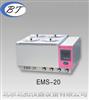 EMS-20恒温水浴搅拌器(四头)