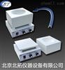 EMS-50可拆装电热套磁力搅拌器