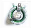 BC1系列瓷盘变阻器